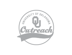 OU Outreach Logo